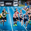WEHS-Track-2017-0618-NATIONALS- 7064