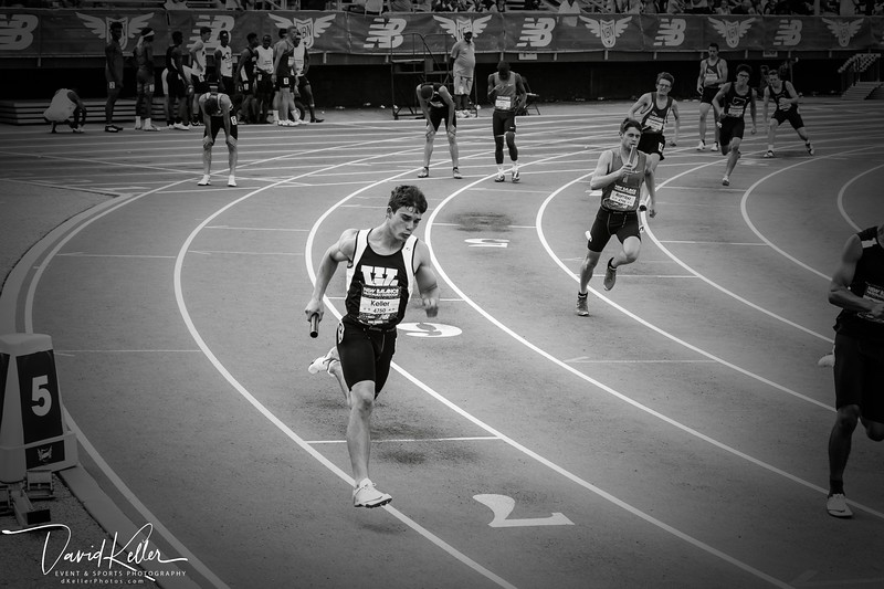 WEHS-Track-2017-0618-NATIONALS- 7029