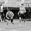 WEHS-Track-2017-0618-NATIONALS- 7019-3