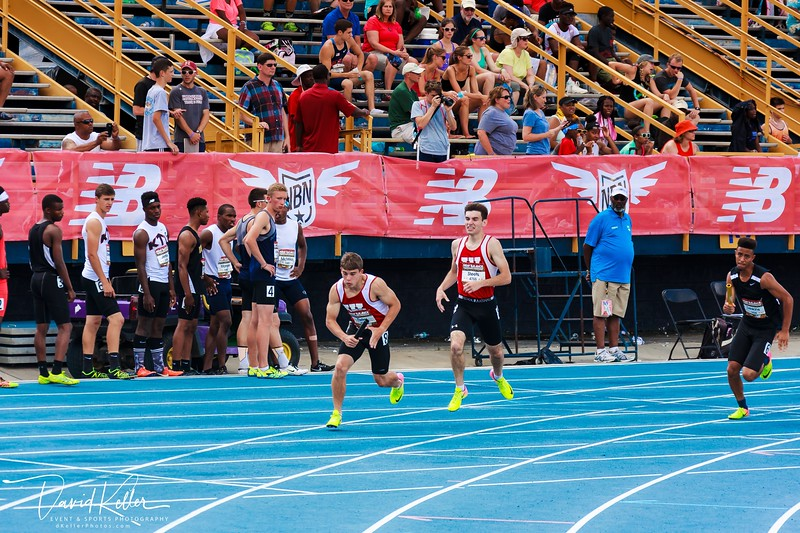 WEHS-Track-2017-0618-NATIONALS- 7019