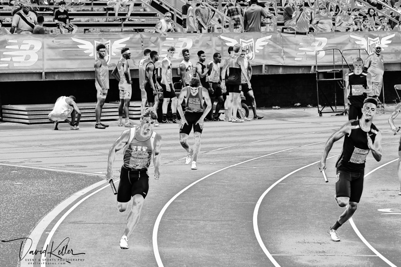 WEHS-Track-2017-0618-NATIONALS- 7026-2