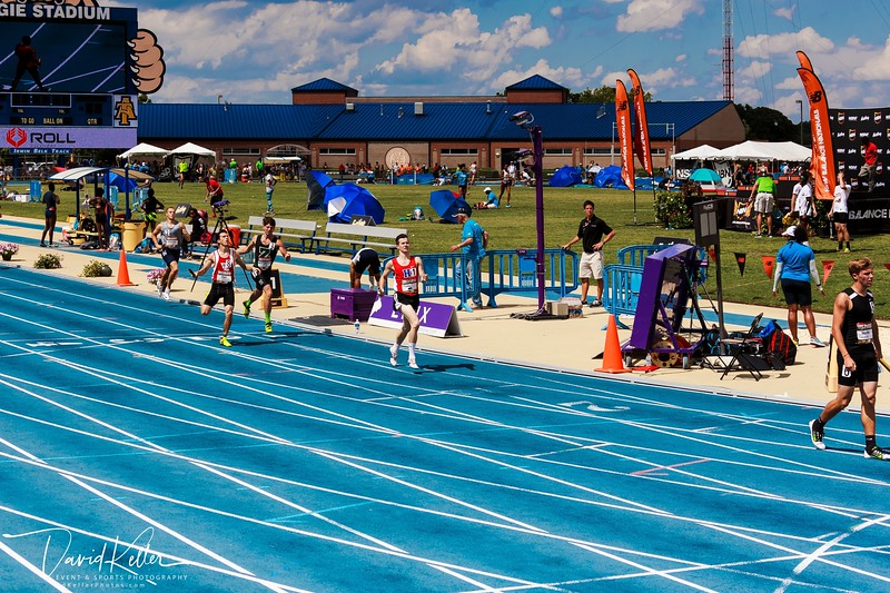 WEHS-Track-2017-0618-NATIONALS- 7092