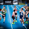 WEHS-Track-2017-0618-NATIONALS- 7063