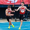 WEHS-Track-2017-0618-NATIONALS- 7018-2