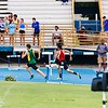 WEHS-Track-2017-0618-NATIONALS- 7055