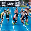 WEHS-Track-2017-0618-NATIONALS- 7061