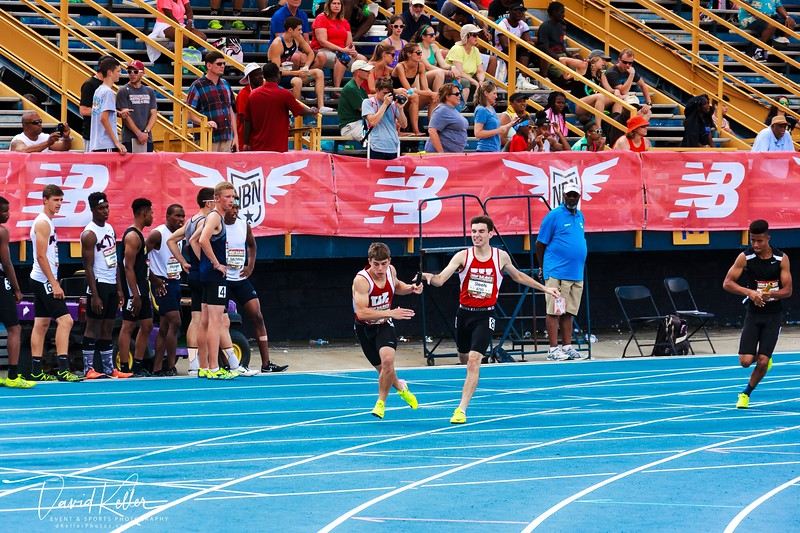WEHS-Track-2017-0618-NATIONALS- 7018