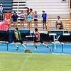 WEHS-Track-2017-0618-NATIONALS- 7056