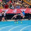 WEHS-Track-2017-0618-NATIONALS- 7017