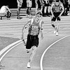WEHS-Track-2017-0618-NATIONALS- 7026