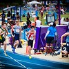 WEHS-Track-2017-0618-NATIONALS- 7070
