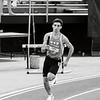 WEHS-Track-2017-0618-NATIONALS- 7010