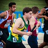 WEHS-Track-2017-0618-NATIONALS- 7050