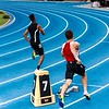 WEHS-Track-2017-0618-NATIONALS- 7037