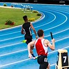 WEHS-Track-2017-0618-NATIONALS- 7036
