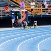 WEHS-Track-2017-0618-NATIONALS- 7003