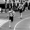 WEHS-Track-2017-0618-NATIONALS- 7025