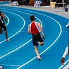 WEHS-Track-2017-0618-NATIONALS- 7038