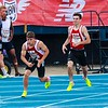 WEHS-Track-2017-0618-NATIONALS- 7019-2