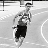 WEHS-Track-2017-0618-NATIONALS- 7014-2
