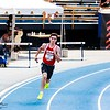 WEHS-Track-2017-0618-NATIONALS- 7012