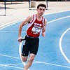 WEHS-Track-2017-0618-NATIONALS- 7014
