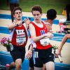 WEHS-Track-2017-0618-NATIONALS- 7045