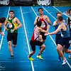 WEHS-Track-2017-0618-NATIONALS- 7062