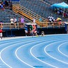 WEHS-Track-2017-0618-NATIONALS- 7005