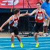 WEHS-Track-2017-0618-NATIONALS- 7017-2
