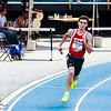 WEHS-Track-2017-0618-NATIONALS- 7012-2