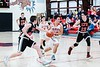 Long Trail's Liam Murphy tries to get the ball away from Twin Valley's Izaak Park; KELLY FLETCHER, REFORMER CORRESPONDENT