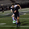 KRISTOPHER RADDER — BRATTLEBORO REFORMERTwin Valley played against Stowe in the Vermont Principals' Association Boys' Division 3 Soccer Championship at Castleton University, in Castleton, Vt., on Wednesday, Nov. 7, 2018.