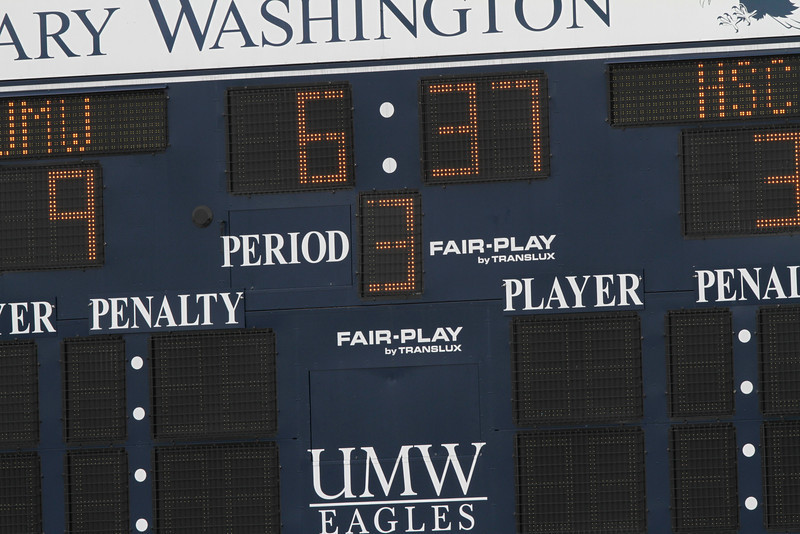 UMW v HampdenSydney