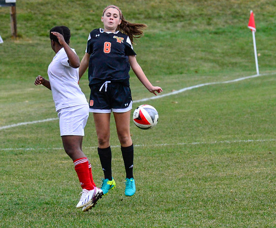 Vermont Academy moves on - 111616