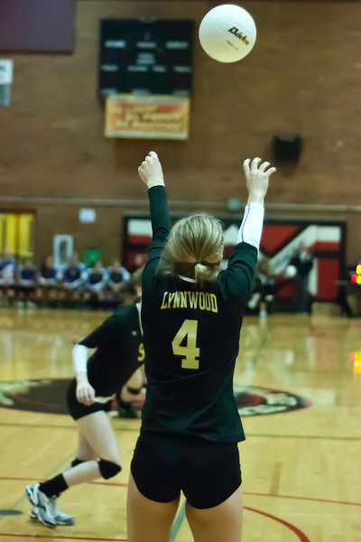 10 29 2012 Wesco District Volleyball SW  104