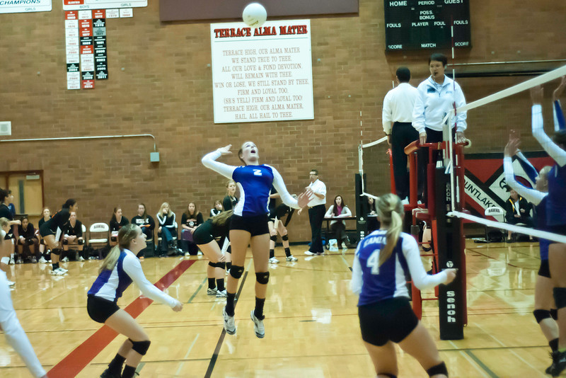 10 29 2012 Wesco District Volleyball SW  094