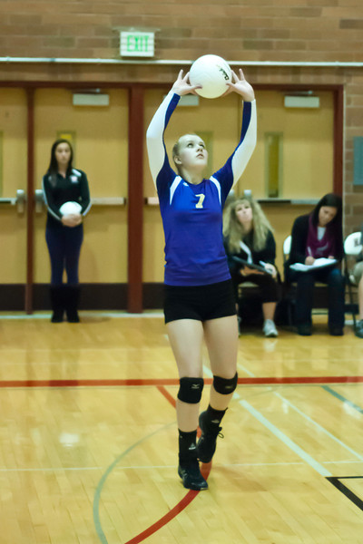 10 29 2012 Wesco District Volleyball SW  125