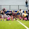 WERHS-FB9th-vs-Belleville-2013-1012-143