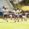 WERHS-FB9th-vs-Belleville-2013-1012-150