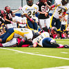 WERHS-FB9th-vs-Belleville-2013-1012-147