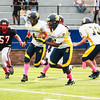 WERHS-FB9th-vs-Belleville-2013-1012-159