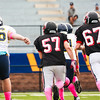 WERHS-FB9th-vs-Belleville-2013-1012-142