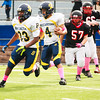 WERHS-FB9th-vs-Belleville-2013-1012-160