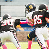 WERHS-FB9th-vs-Belleville-2013-1012-154