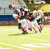 WERHS-FB9th-vs-Belleville-2013-1012-151