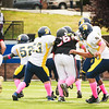 WERHS-FB9th-vs-Belleville-2013-1012-157