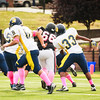 WERHS-FB9th-vs-Belleville-2013-1012-158
