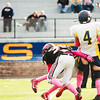 WERHS-FB9th-vs-Belleville-2013-1012-155