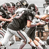 WERHS-FB9th-vs-Belleville-2013-1012-141